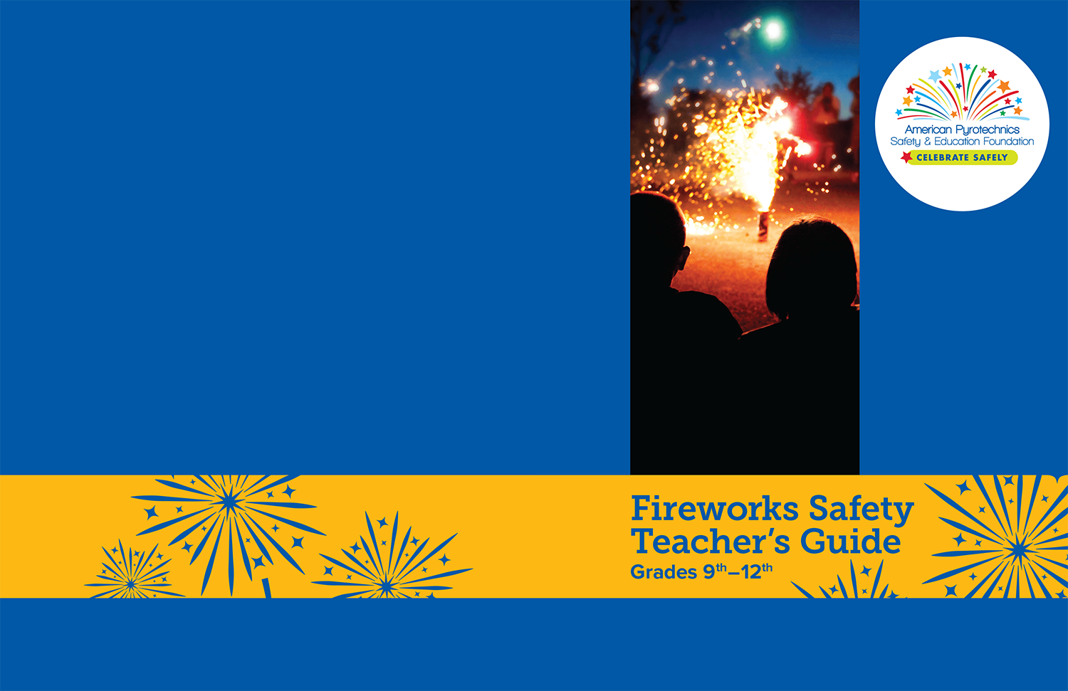 apa_fireworks-guide-1.png