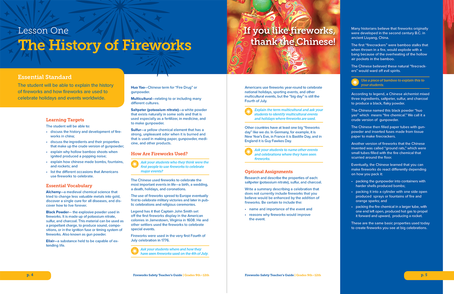 apa_fireworks-guide-3.png