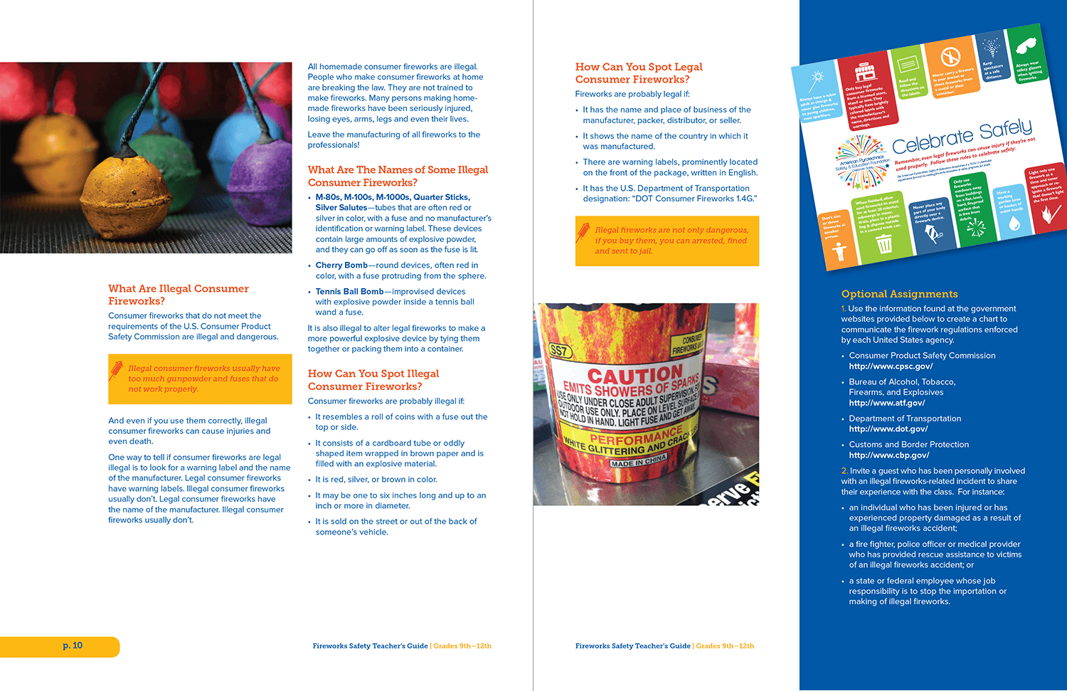 apa_fireworks-guide-6.png