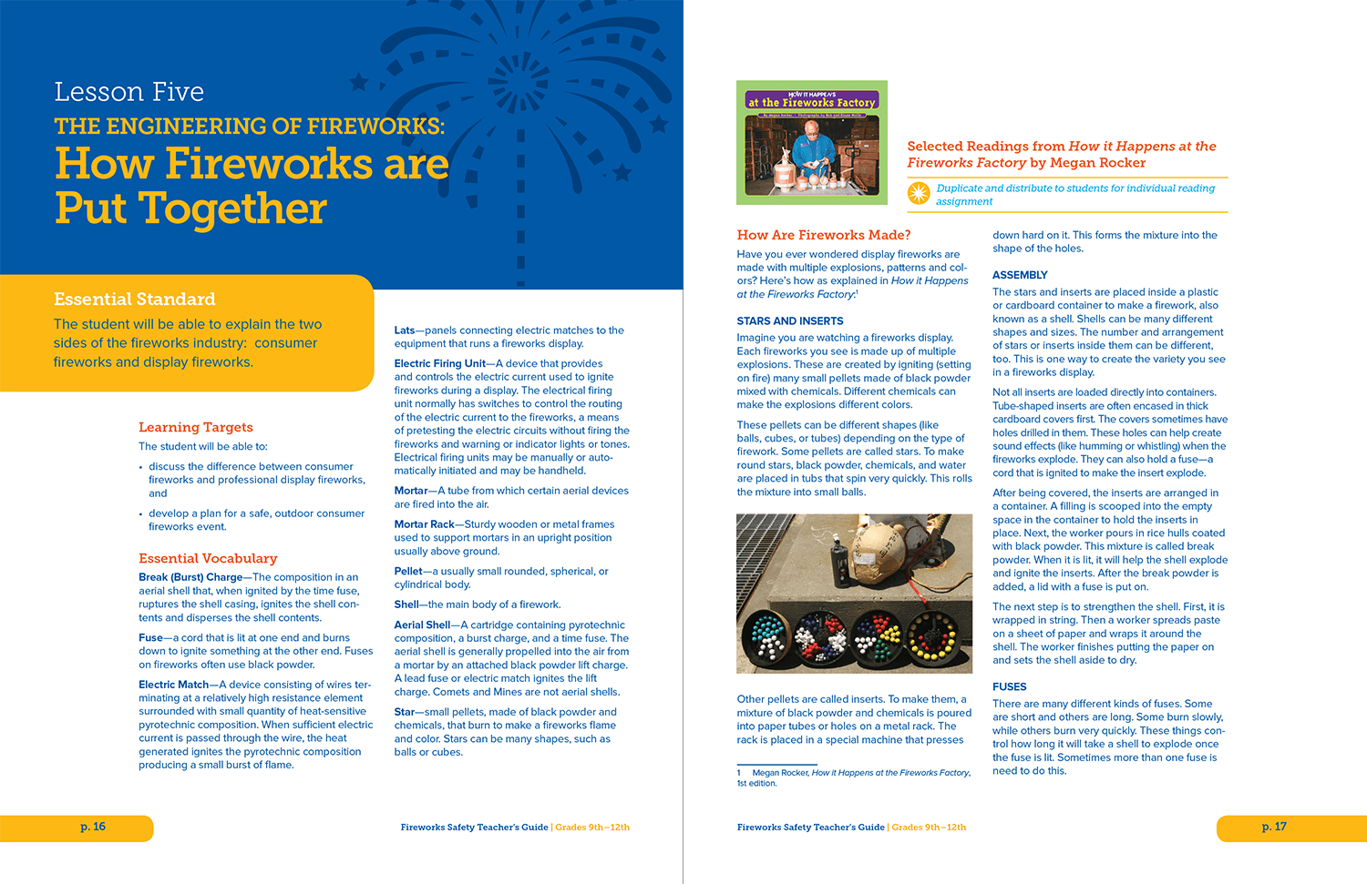 apa_fireworks-guide-9.png