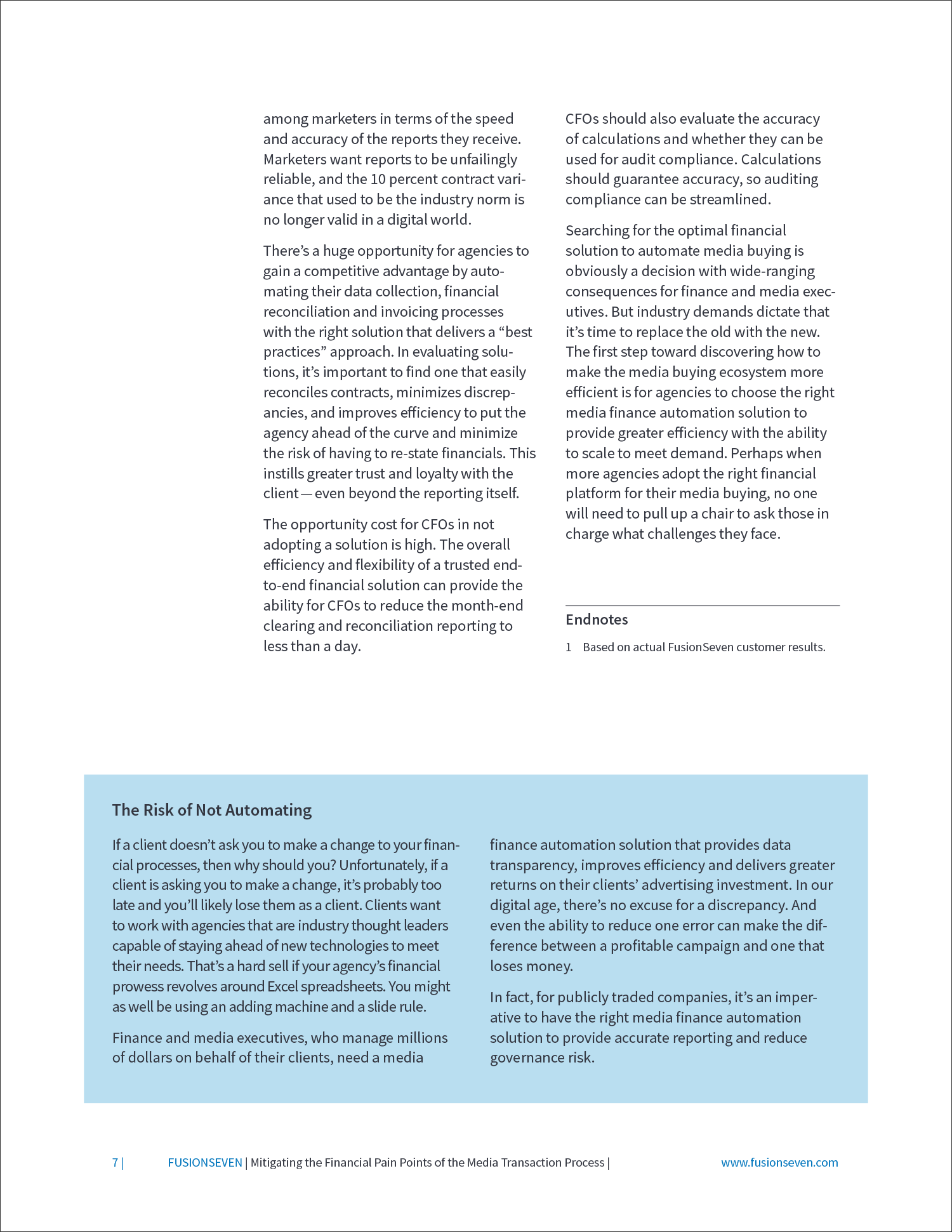 fusionseven-whitepaper-7.png