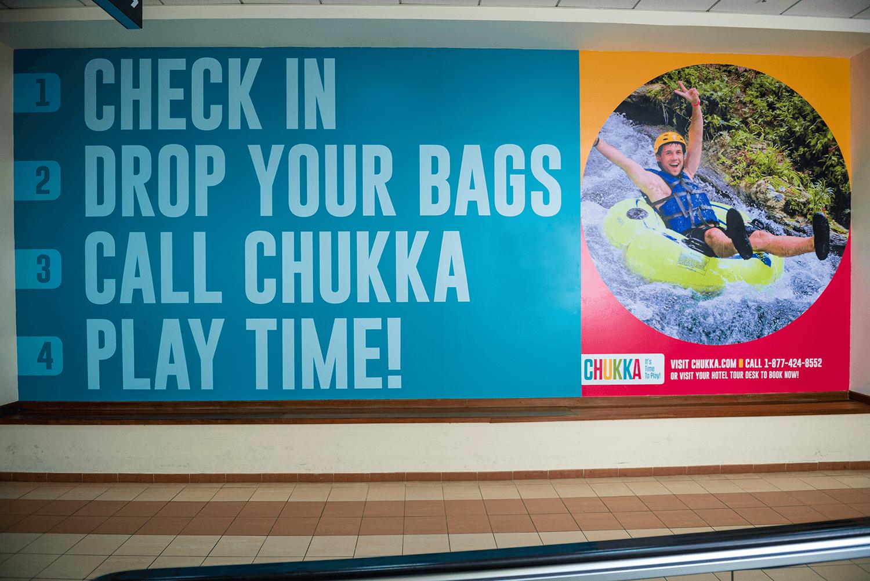 chukka-airport-photo-1.png