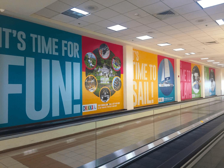 chukka-airport-photo-2.png
