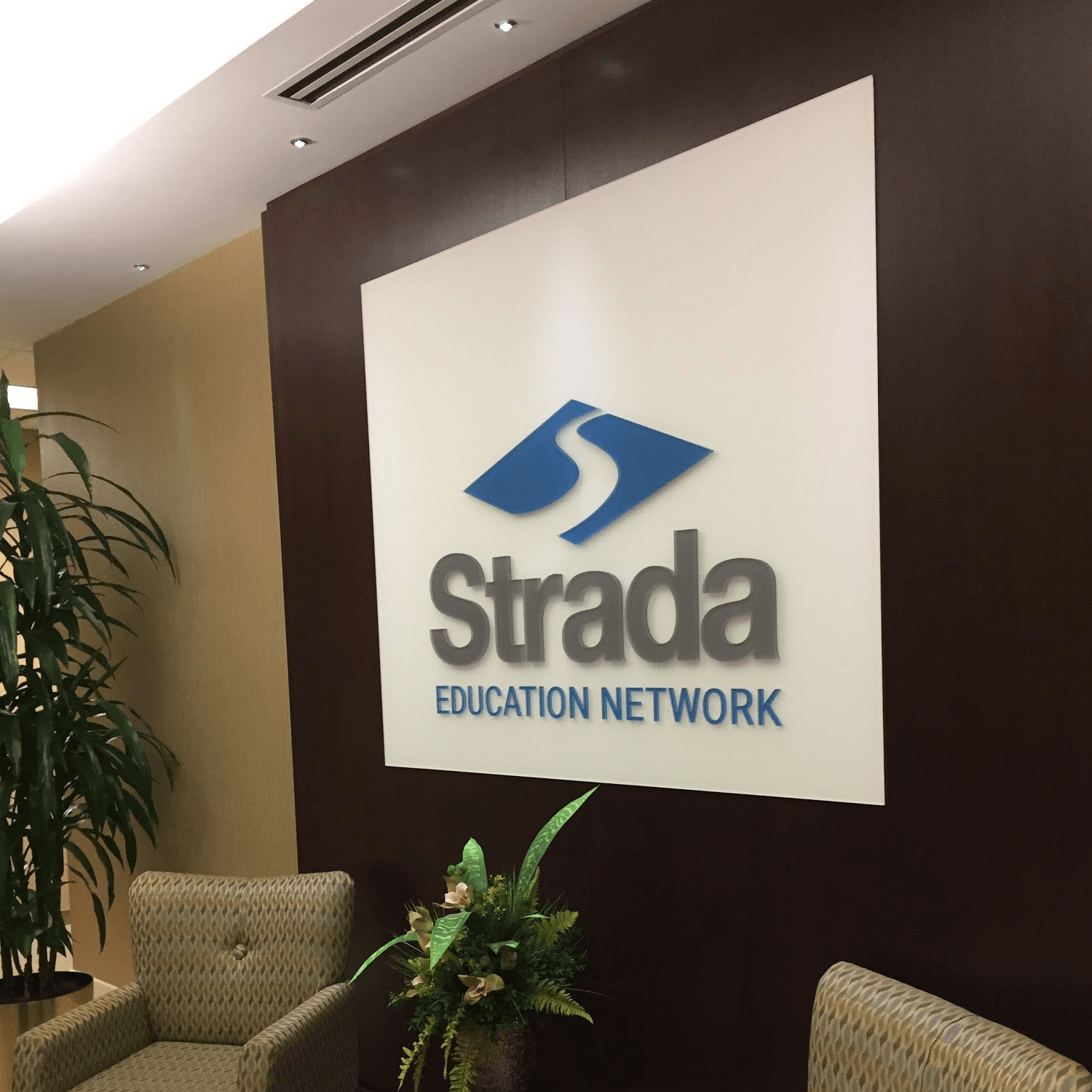 strada-office-photo-2.png