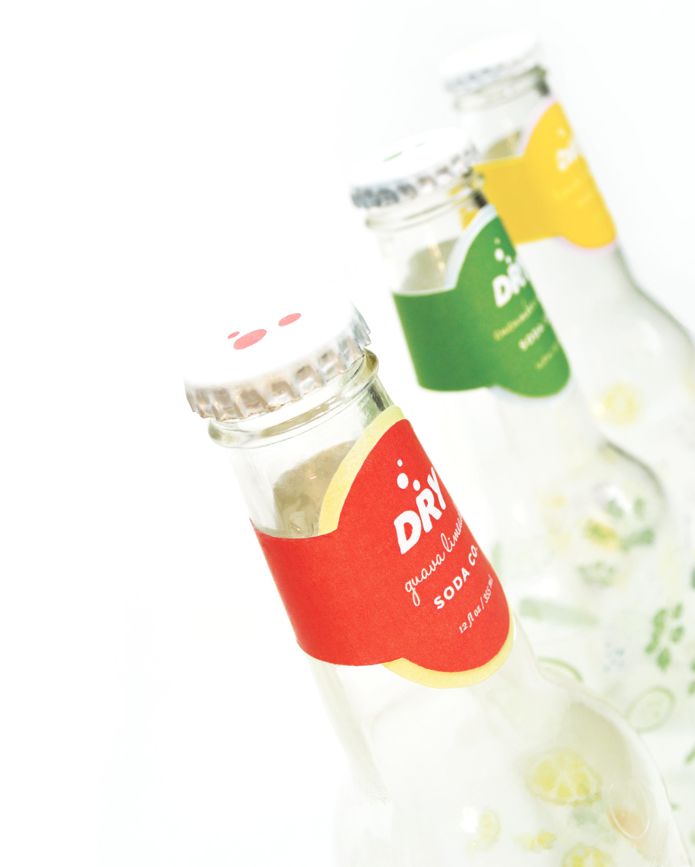side bottles 8x10.jpg
