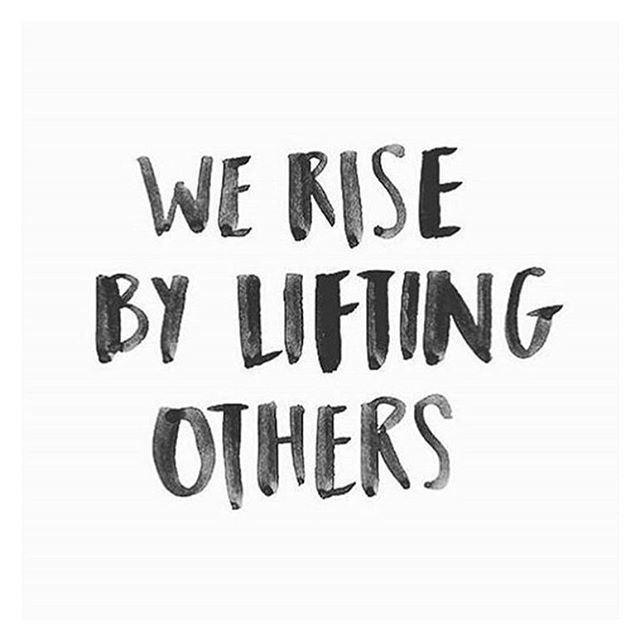 Work/life mantra! #mantra