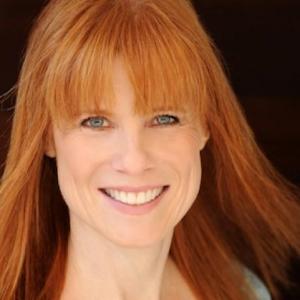 Marla Martenson Author, Energy Healer, Matchmaker ww.marlamartenson.com