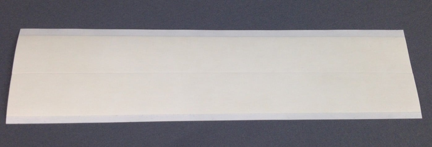 pre-cut-golf-tape.jpg