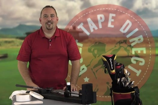 Golf-Tape-Direct.jpg