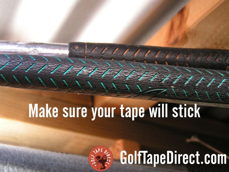 Make-Sure-Your-Tape-Will-Stick.jpg