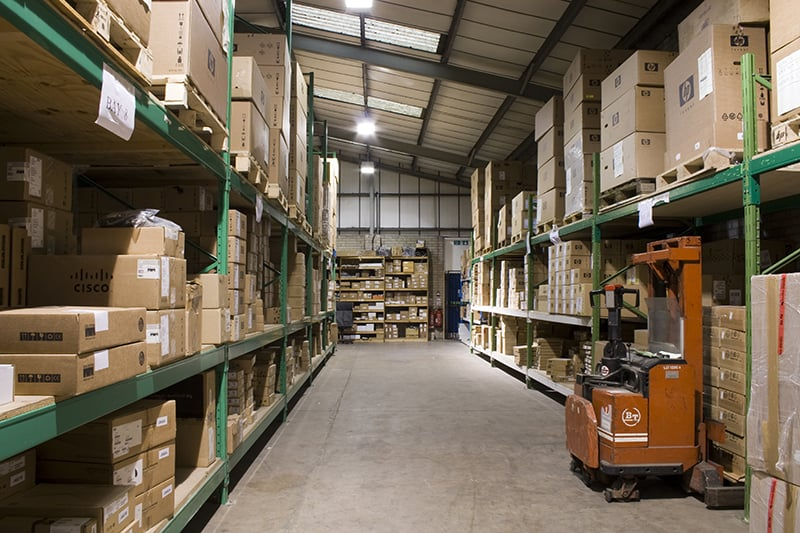 Warehouse-Inventory.jpg
