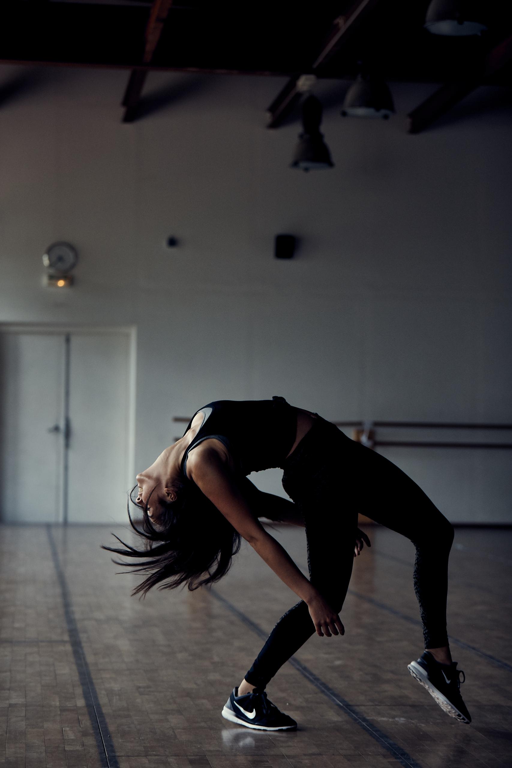 WT-NTC-FEED-DANCE-A-3110.jpg
