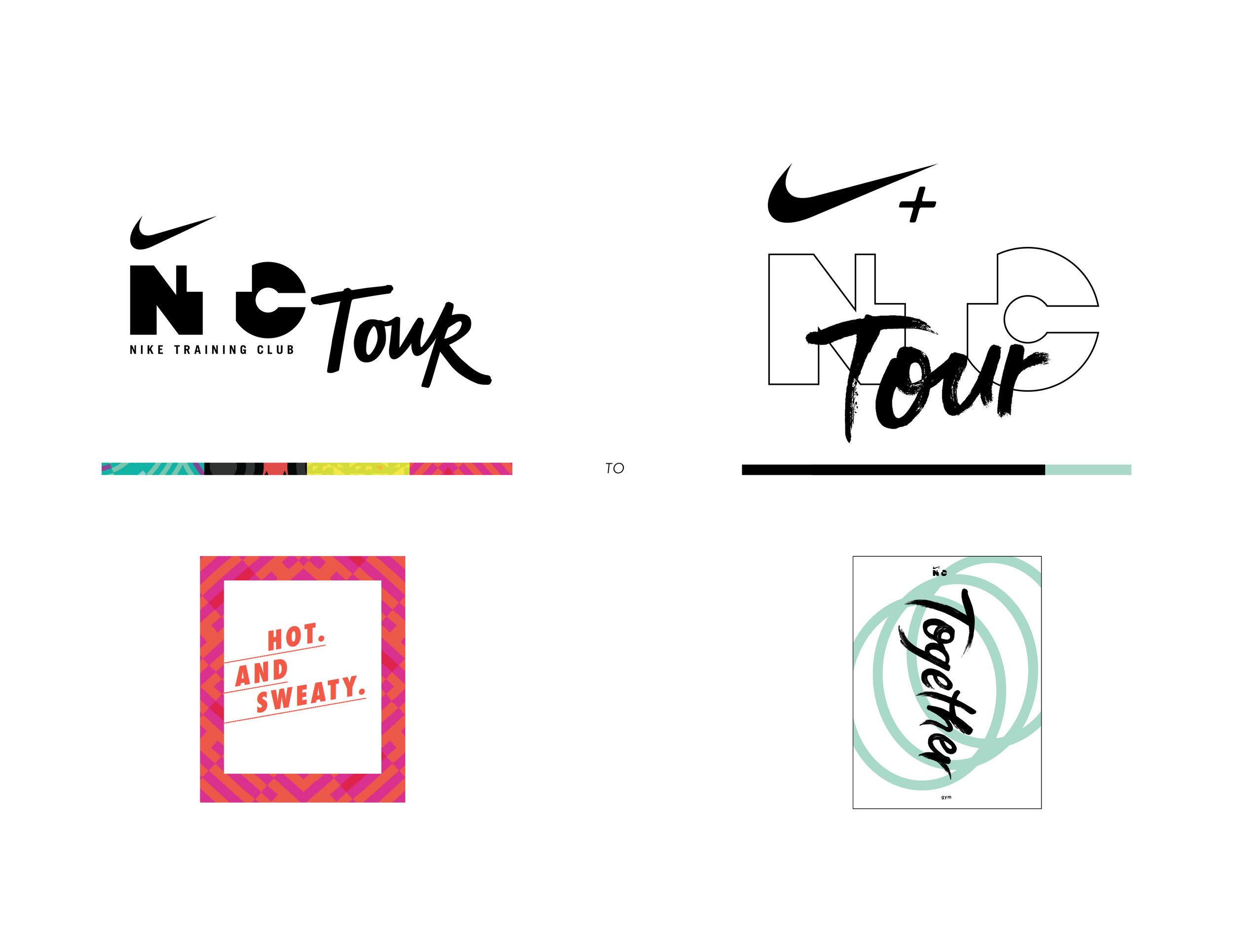 NTC Tour Images2.jpg