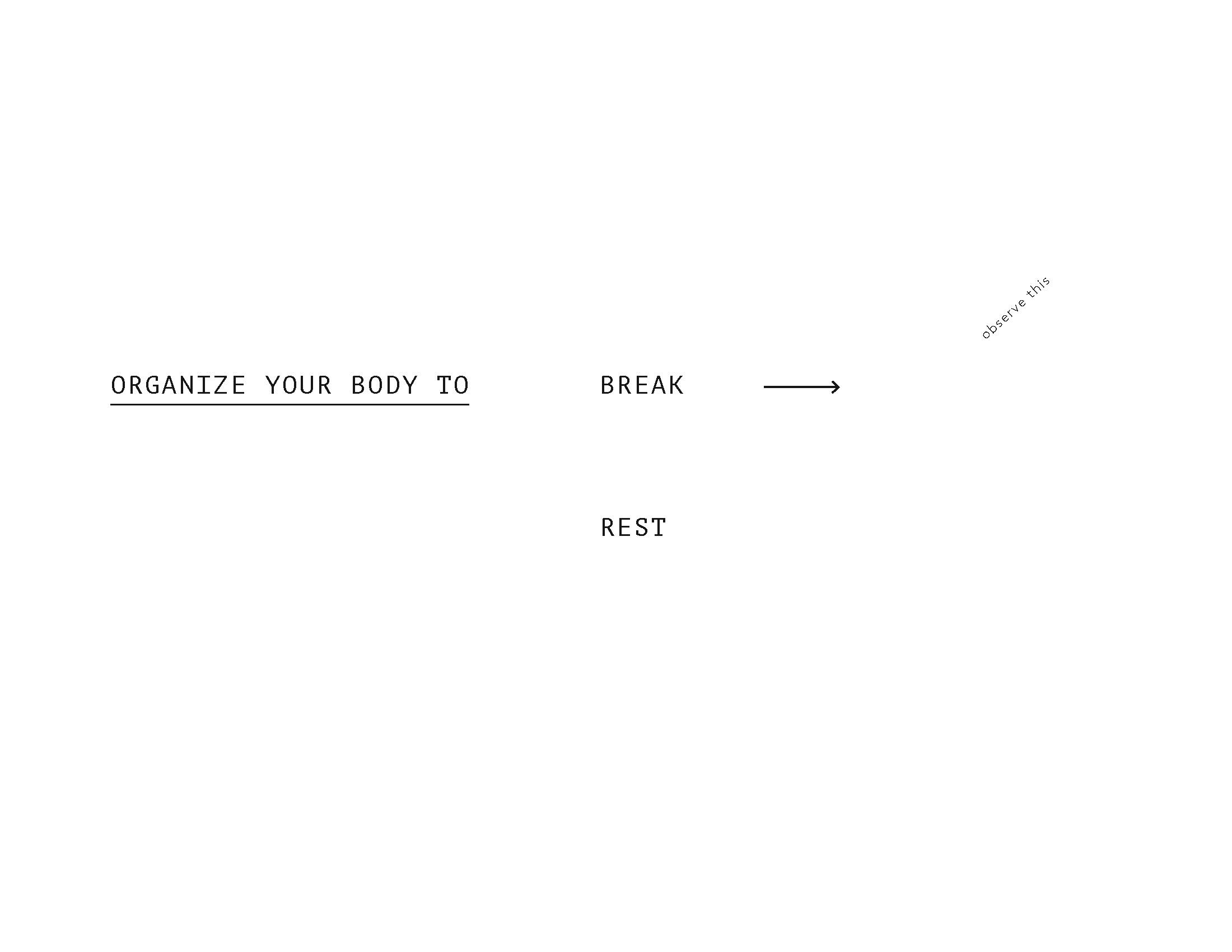 gesture breakdown_Elefterin_Page_8.jpg