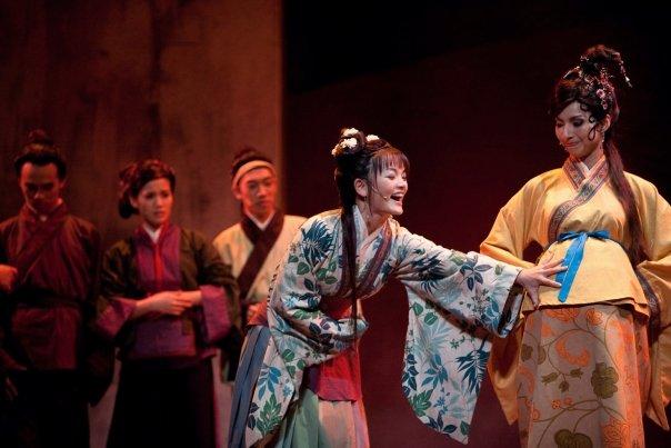 Mulan the Musical