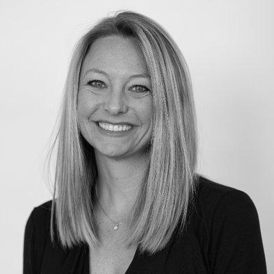 JESSICA TRINCA, Board Member  ( LinkedIn )