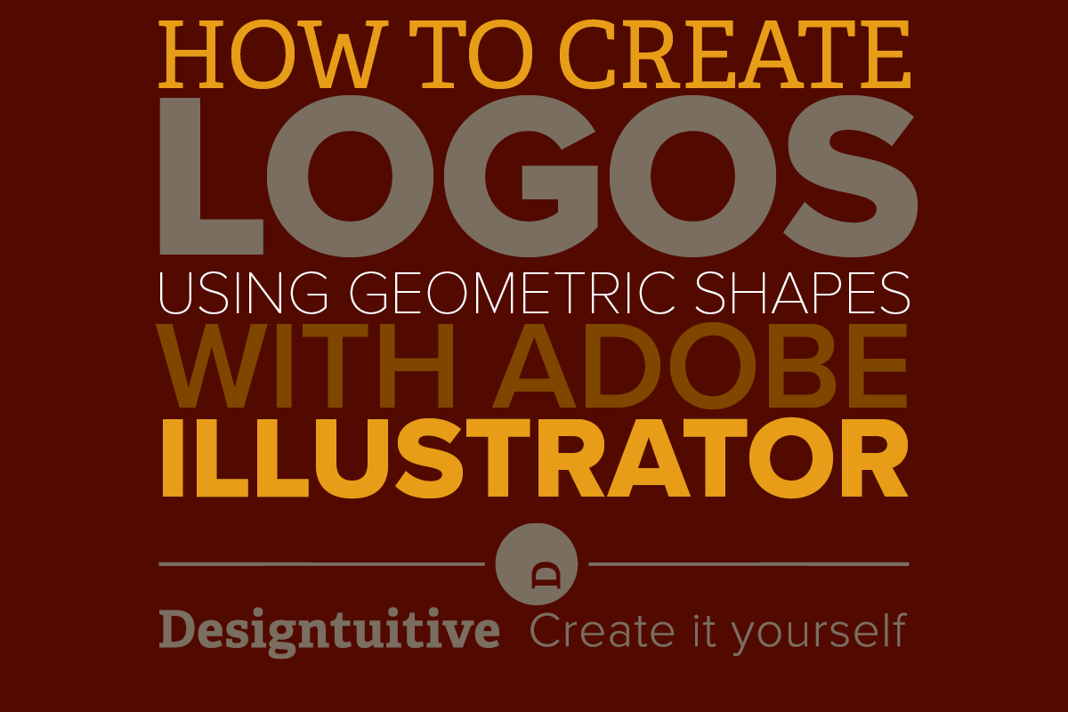 how-to-create-logos-using-geometric-shapes-using-adobe-illustrator-ss.png