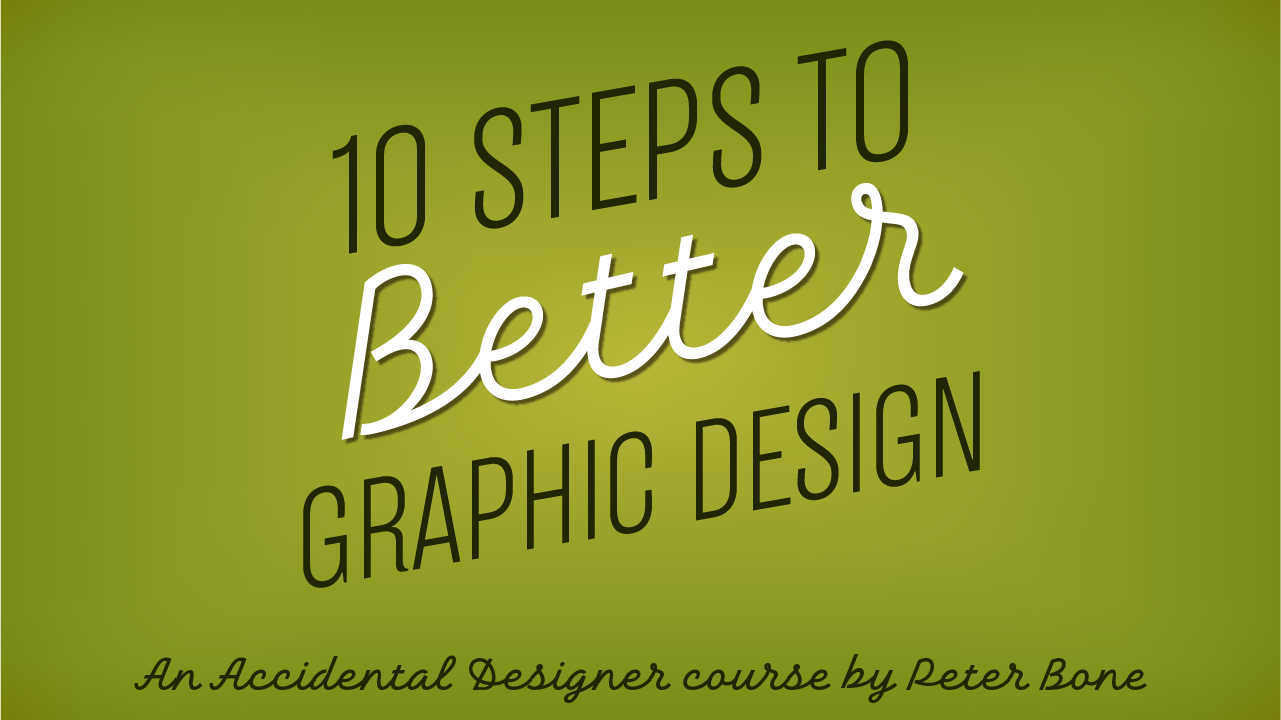 10-steps-to-better-graphic-design-course