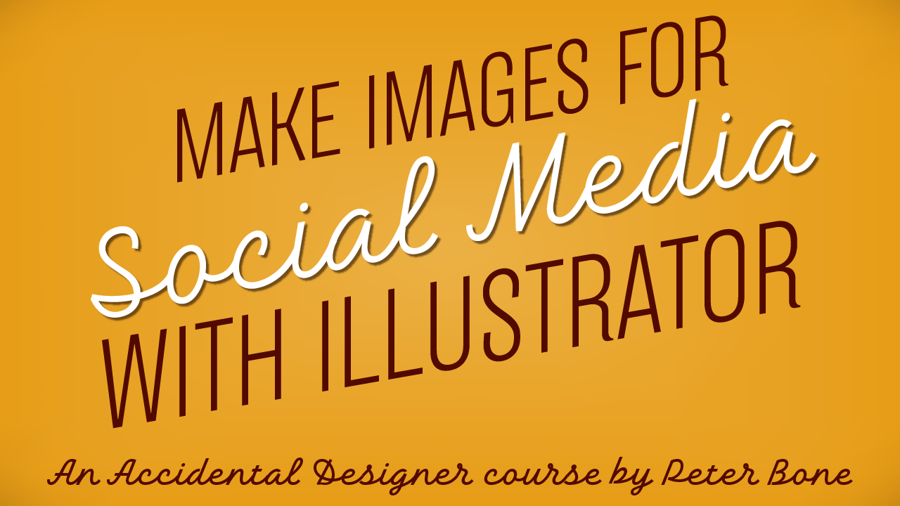 make-images-for-social-media-and-websites-with-illustrator