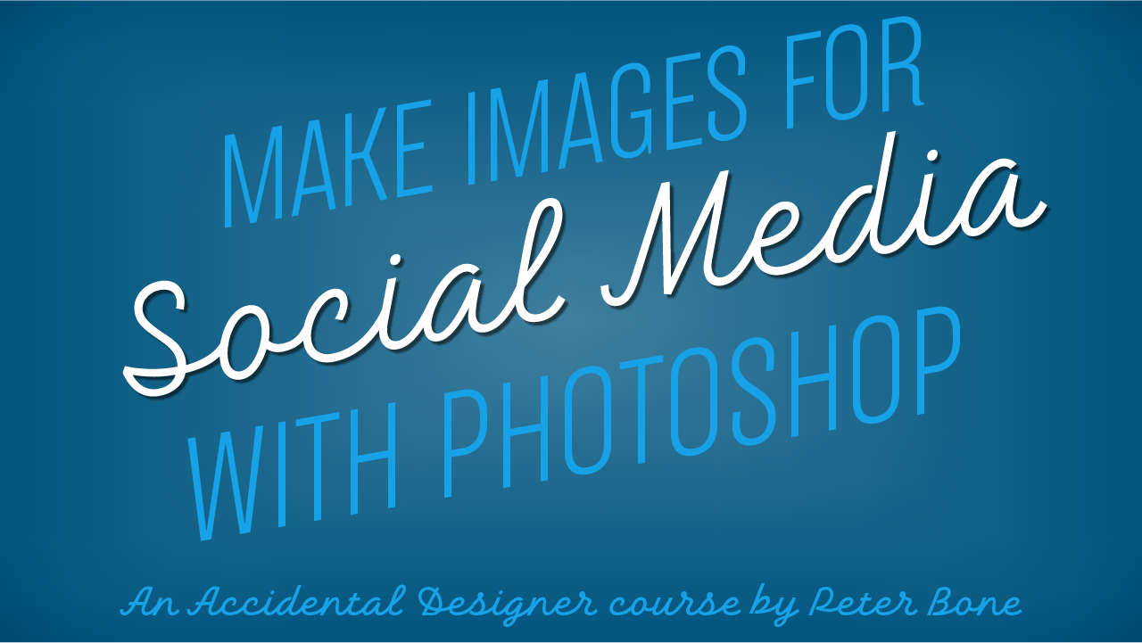 create-images-for-social-media-with-photoshop