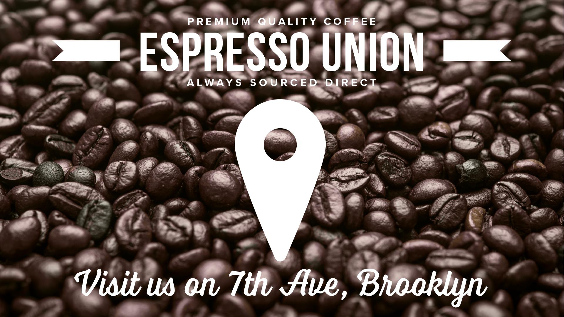 Espresso FB event.png