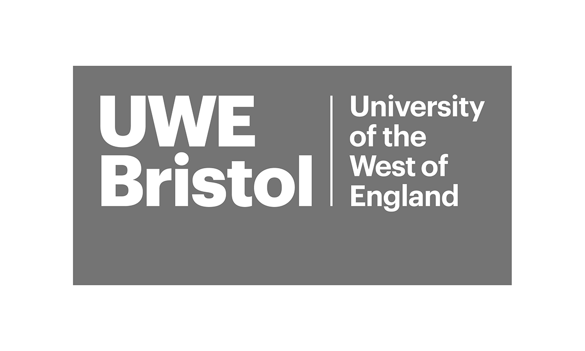 UWE-Logowebsitetest.png