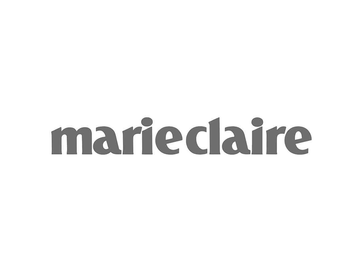 logo-marie-claire_websitetest.jpg