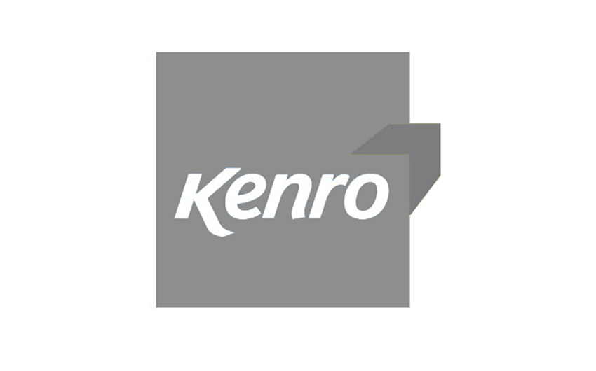 kenro-logo-large_websitetest2.jpg