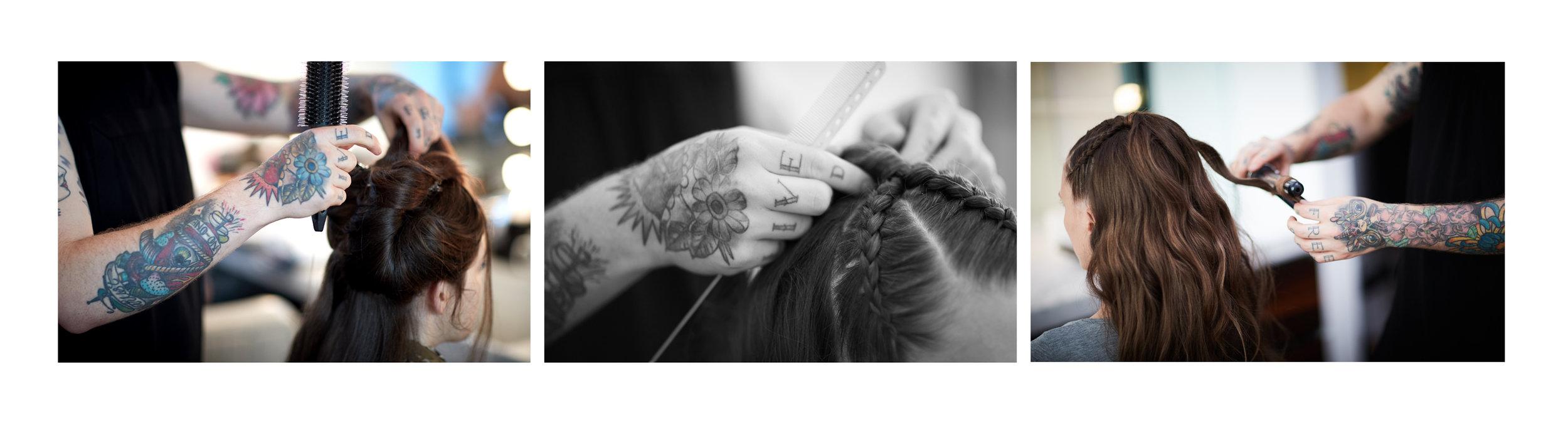 HAIR arrnage2.jpg
