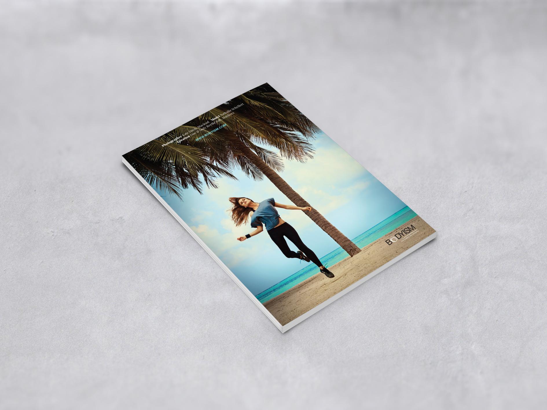 Back+Cover.jpg
