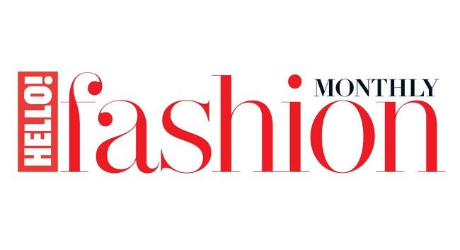 5-September-Hello-Fashion-Month-1.jpg