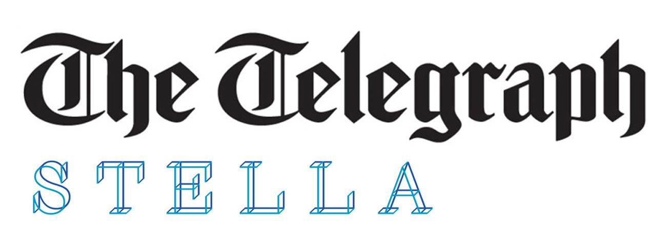 telegraph_stella.jpg