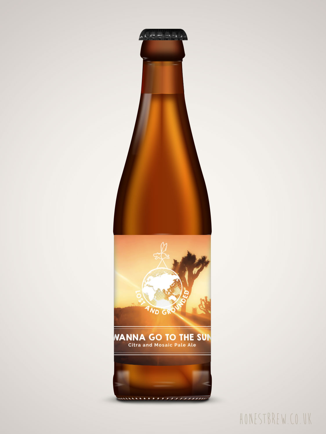 Lost-Grounded-Wanna-Go-To-The-Sun-Pale-Ale-4.6_-Bottle-330ml.jpg
