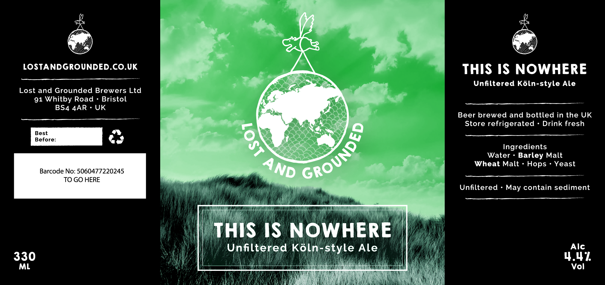 L&G_Label_This is Nowhere_AW-01.jpg