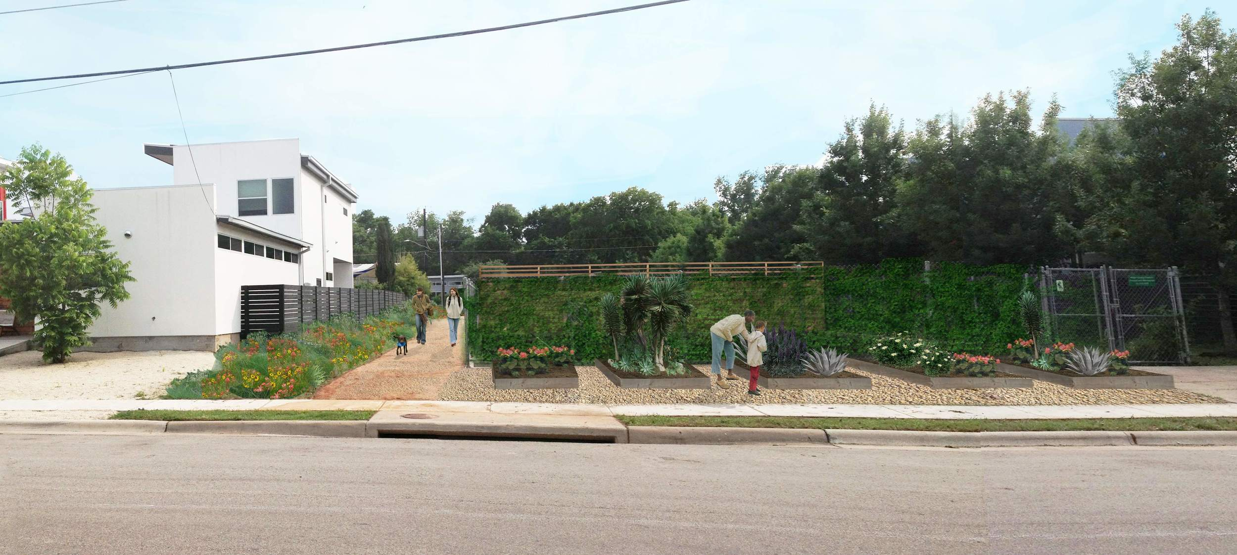 150505_CommunityGardens_after.jpg