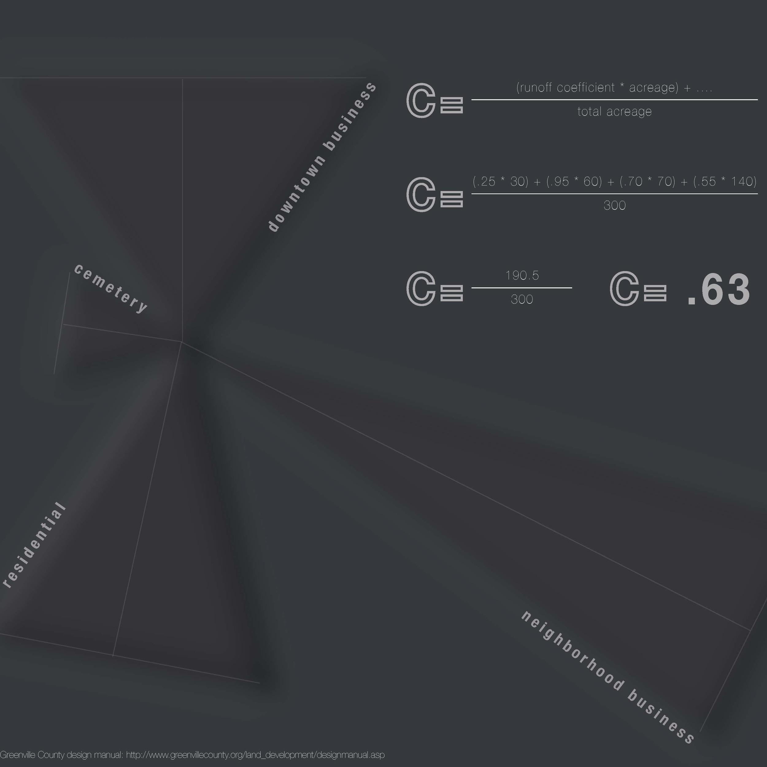 Hangartner_thesis_Page_44.jpg
