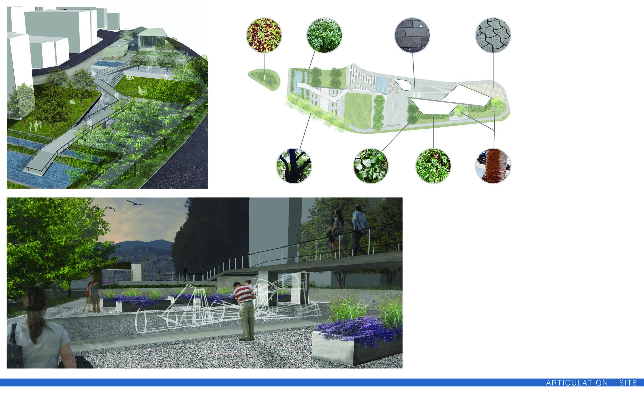 Mann_presentation_Page_12.jpg