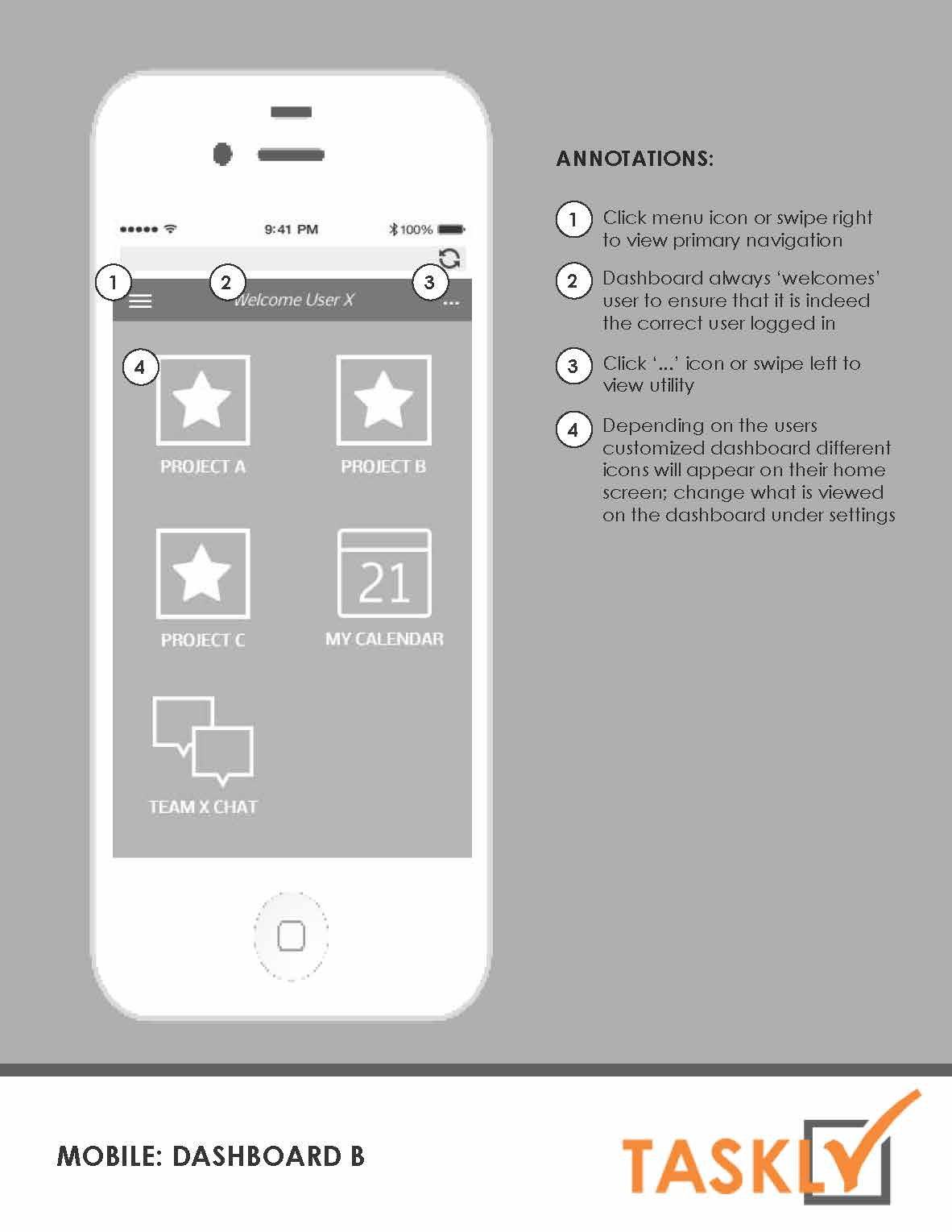 Mobile_Page_6.jpg