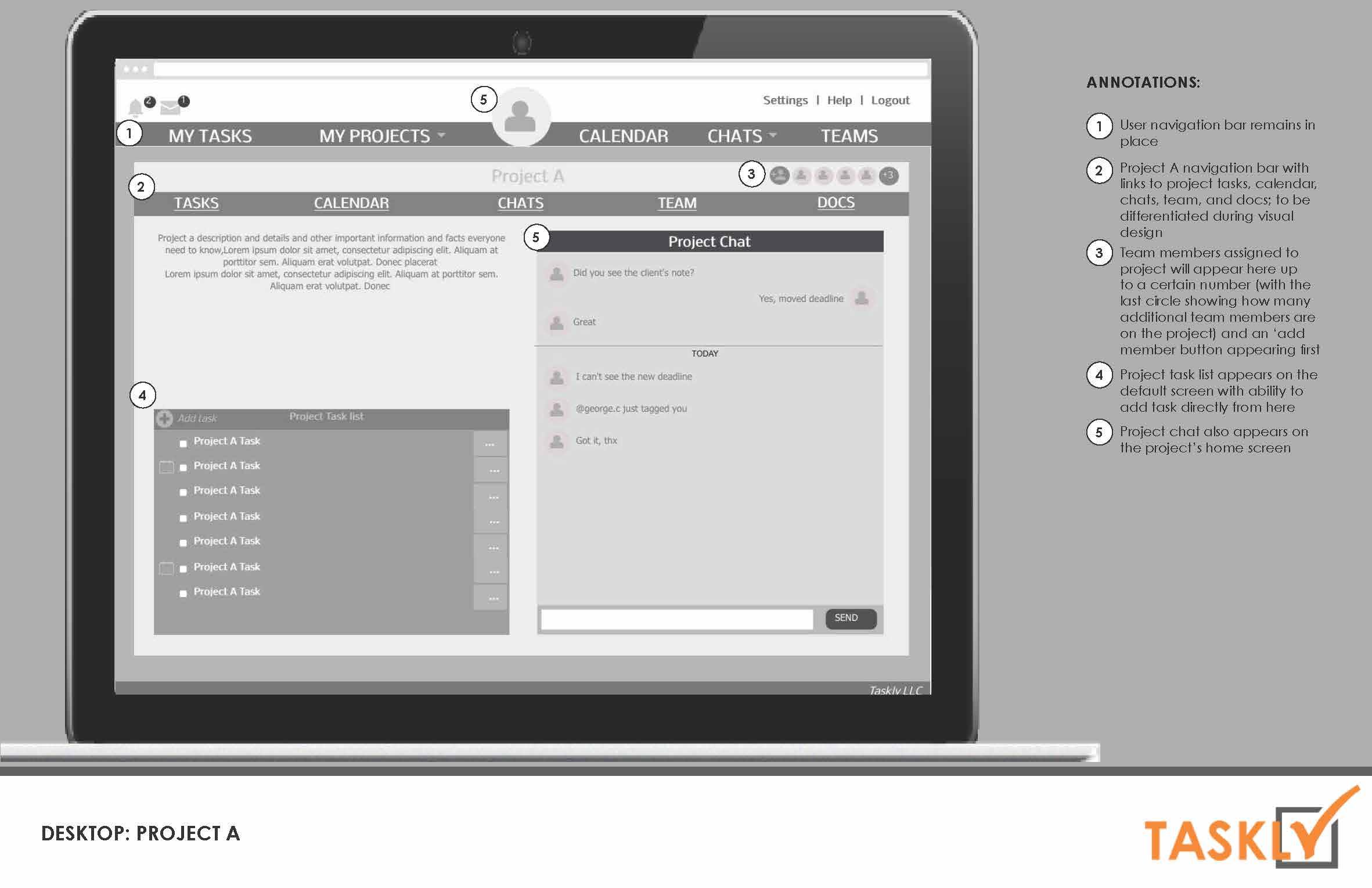 desktop_Page_6.jpg