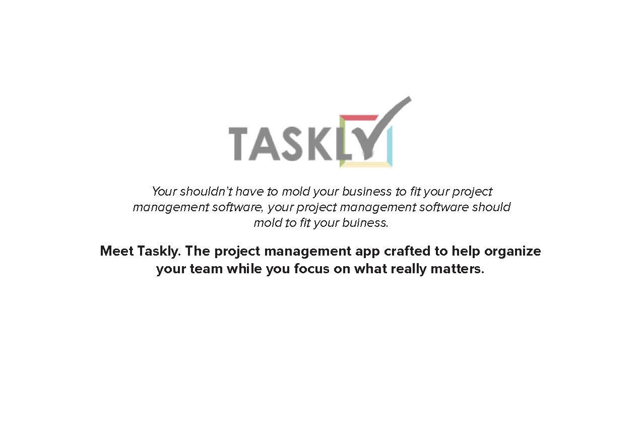 AH_taskly_final_Page_02.jpg