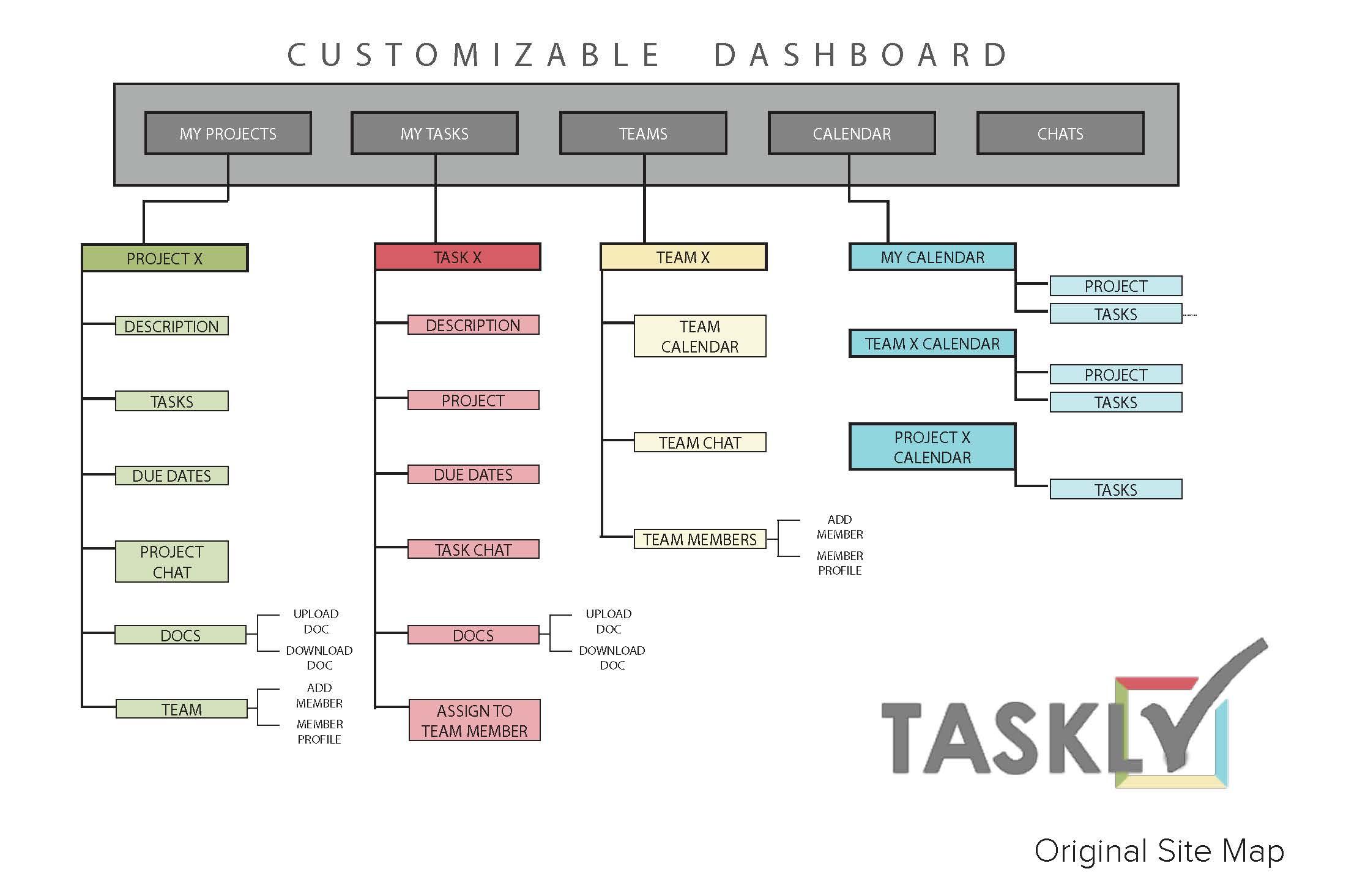 AH_taskly_final_Page_04.jpg