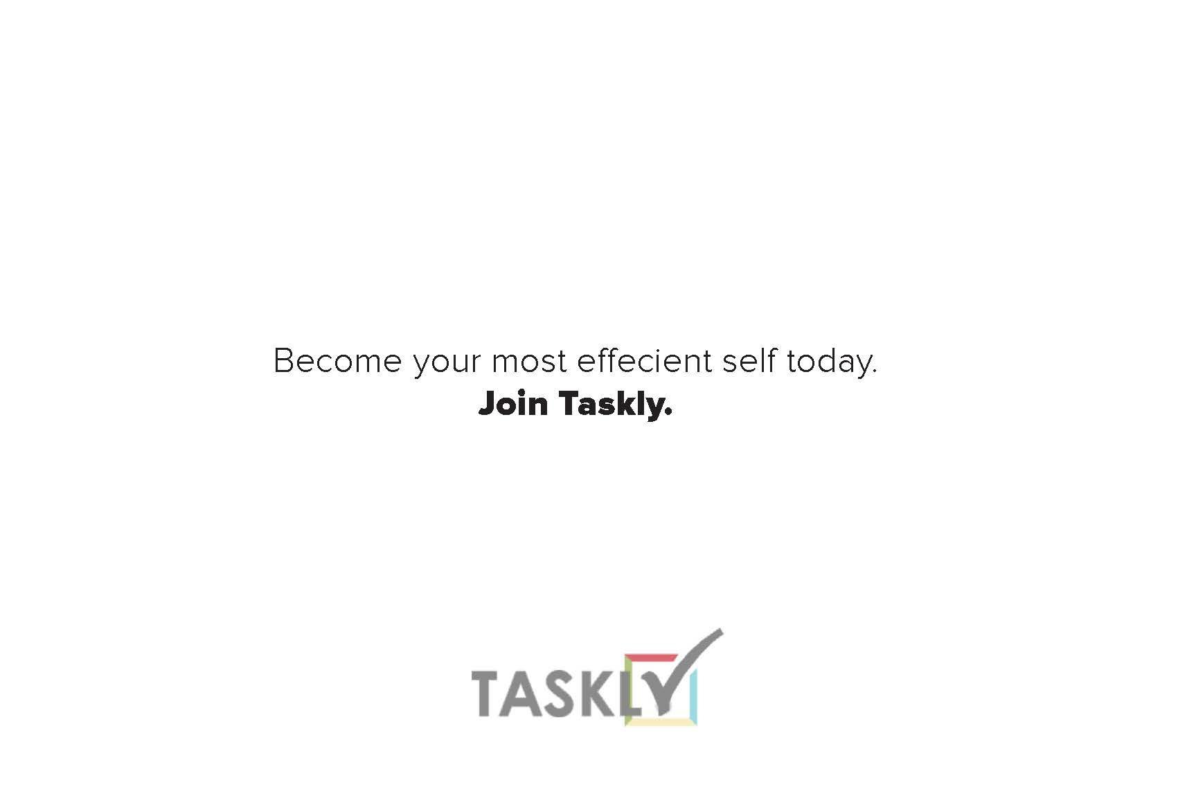 AH_taskly_final_Page_11.jpg