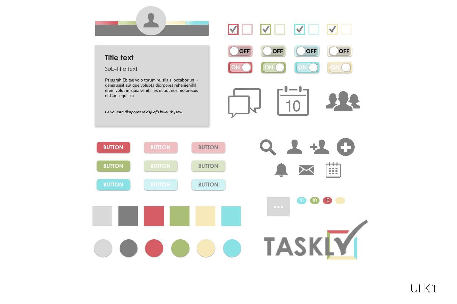 AH_taskly_final_Page_10.jpg