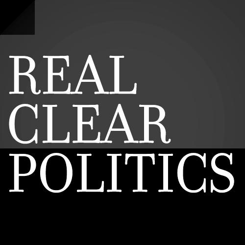realclearpolitics_social_logo.png
