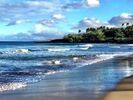 Big Island, Hawaii, April 2016