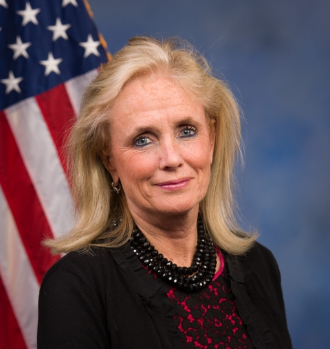 Debbie_Dingell_official_portrait.jpg