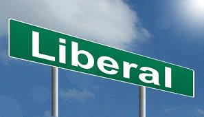 liberal.jpeg