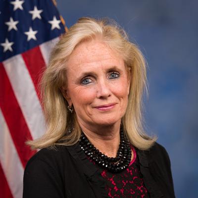 congresswoman debbie dingell.png