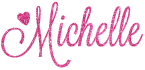 Live Love Flowers - Michele Signature