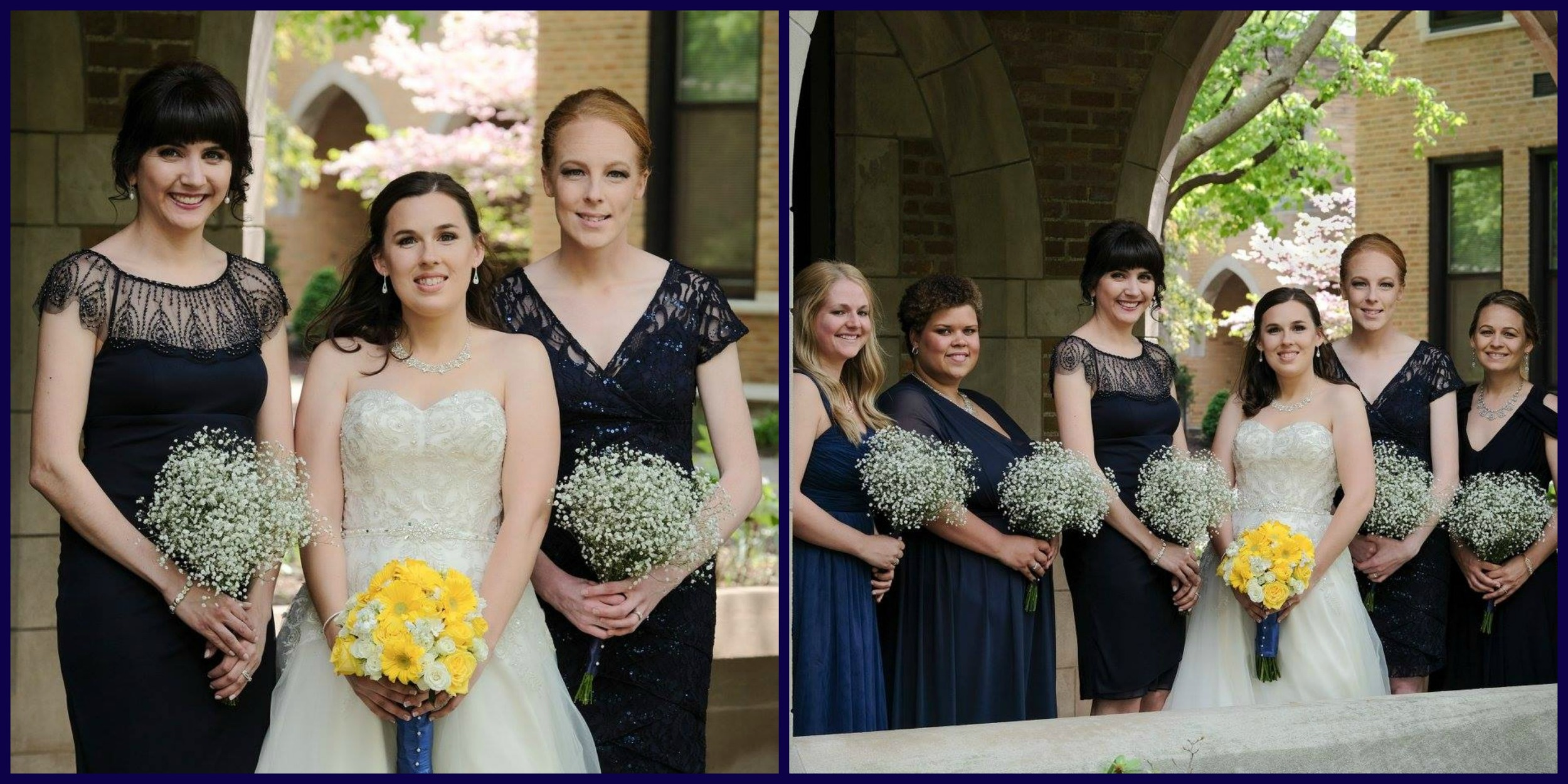 Images by  Small Wonders Photography